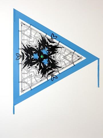 Triangle of Tears