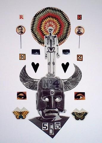 The Dream Totem