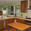 Vista Hills--Kitchen