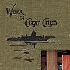 Work in Great Cities