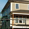 Sabin--New Residence