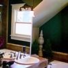 Irvington--Master Bath