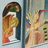 Homage to Fra Angelico--1