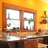 Richmond--Kitchen Addition/Remodel