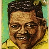 Fats Domino Series