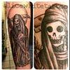 Alice White - Grim Reaper