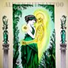 Alice White - Hidden