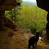 Grand View Cave