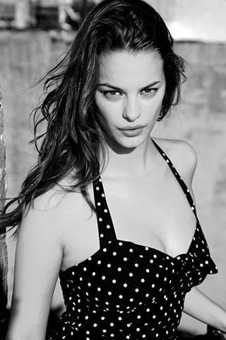 Alison, Basic Model Management