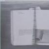 Untitled (Xerox Book, 1968)