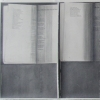 Selected Poems (James Tate)