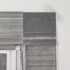 Old Scraps (detail)