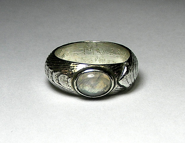 Peter's ring