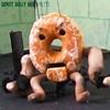 Donut Marionettes - Web Pilot