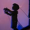 Little Shadow Puppet Jojo
