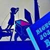 BigTop Jojo Scene photo performance