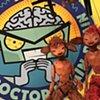 The Last Dragon - a marionette show