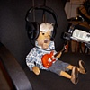 Steve Dahl the Marionette