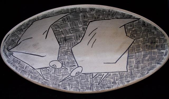 Bird Platter 2