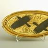 2 Birds Platter