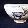 Caribou Bowl