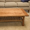 King coffee table 1