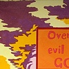 OVERCOME EVIL from CAR LOT On HWY 101