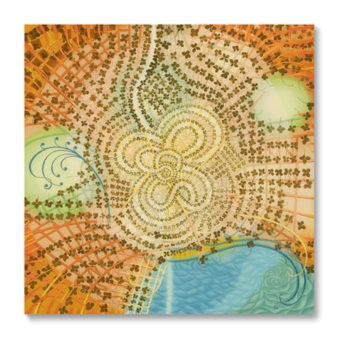 Four: Maze