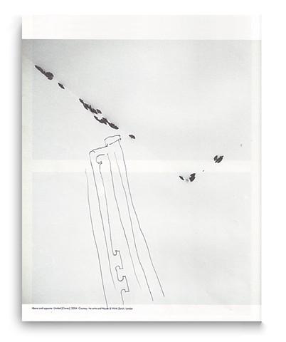 Airplane Drawing No. 103