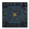 Four: Petite Square
