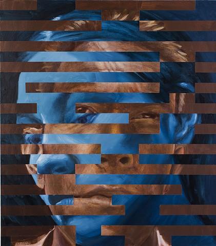 Xenia Cage