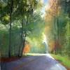 Bright Passage