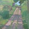 Mosswood Road