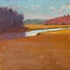 River Shining
