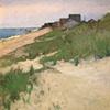 Rexhame Dunes
