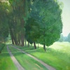 Bridle Path, World's End