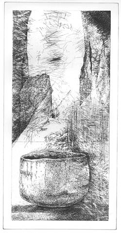"Stone Canyon"""