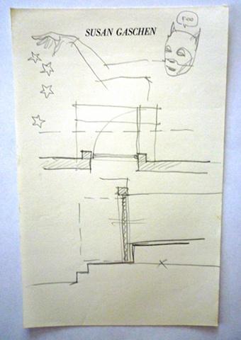 Foo on architecture