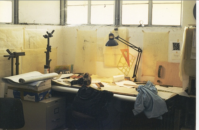 Molthen Metal/Design Office