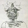 Borg studies