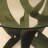 Furniture/Furnishings