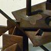 Untitled (Workbench)