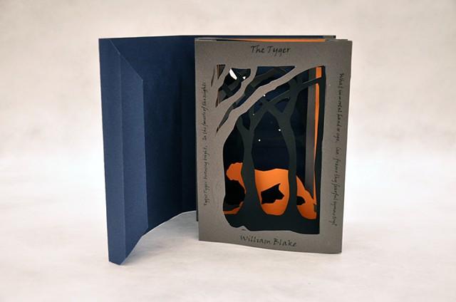 andrew huot    artists u0026 39  books and printmaking