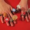 Ad Hoc Jewelry
