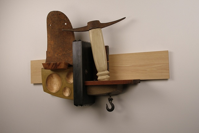 Plow on Down, 2007