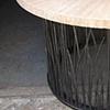 tabletop - oak