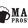 Cystic Fibrosis Foundation Brew Madness Logo