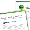 Global Property Solutions Fact Sheet