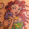 lady seadragon