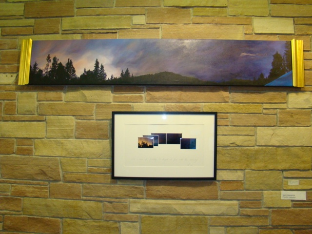 Pueblo Community College Gallery
